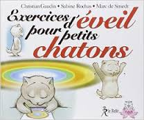 ex-eveil-chatons